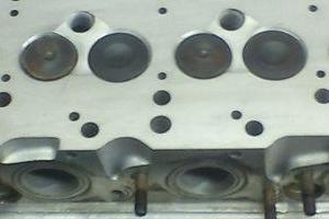 Głowice silnikowe po regeneracji i naprawie 4
